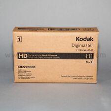 KH2298000 – Kodak Digimaster Developer Type H1 Developer