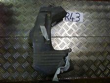 R43 APRILIA FALCO TUONO OIL TANK RESERVOIR *FREE UK POST*