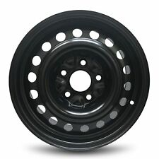 "New 16"" 5 Lug 2008-2010 Chrysler Town & Country Steel Wheel Rim 16 x 6.5 5x 127"