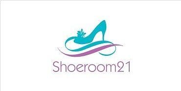 shoeroom21
