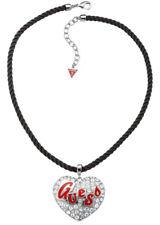 GUESS Collar / Collar UBN71221 TEXTIL