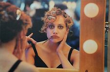 Peter Lindbergh Hollywood Limited Ed. Photo Print 57x38 Brittany Murphy Portrait