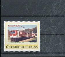 531111/ Österreich PM ** MNH Eisenbahn Mariazellbahn