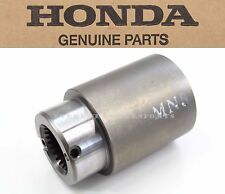 Honda Driveshaft Pinion Joint Goldwing Valkyrie Rune Final Drive Shaft #K159