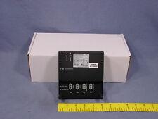 Serta Ergomotion Series 300 Replacement Control Unit OKIN # 258-2 CU258-2