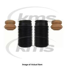 New Genuine SACHS Shock Absorber Dust Cover Kit 900 003 Top German Quality