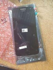 OEM  Motorola Moto G5 Plus (XT1685) LCD Display + Touchscreen Digitizer Black