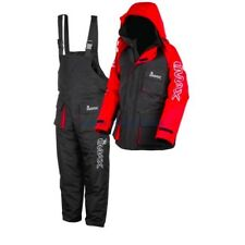 IMAX Thermo Fishing Suit ( large )