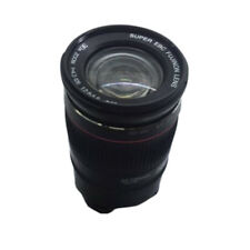 Original Lens Zoom Assembly For Fuji Fujifilm HS11 HS20 HS22 HS28 HS30 HS33 Part