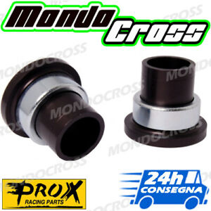 distanziali ruota posteriore PROX HONDA CR 500 1988-2004