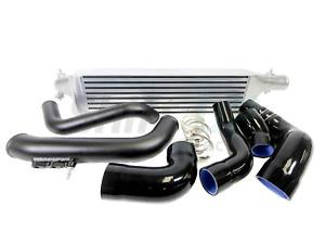 PLM Honda Civic 1.5T Turbo & SI ( FC ) 2016+ Intercooler Kit