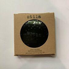 Stila Custom Color Blush - Self Adjusting Bronze BRAND NEW
