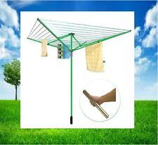 Garden Tool Carriers, Aprons & Belts