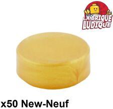 LEGO Bausteine & Bauzubehör 4x Fliese geändert 2x3 2 o-clip Haken trap trans neon orange 30350b neu Lego Baukästen & Konstruktion