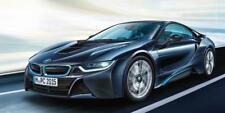 REVELL 07008 - 1/24 BMW i8 - NEU