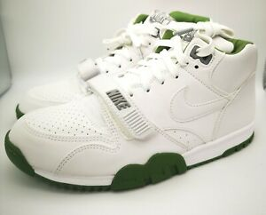 nike Air trainer 1 mid sp fragment size UK 6 new with box.