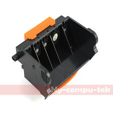 QY6-0059 Printhead For Canon iP4200 MP500 MP530 Printer Accessories