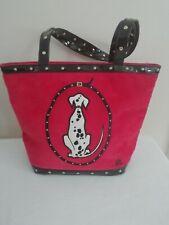 Lulu guinness bag