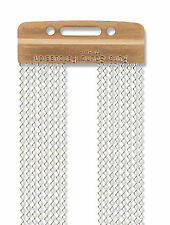 "Puresound 14"" Equalizer Series Snare Wires - 16 Strand"