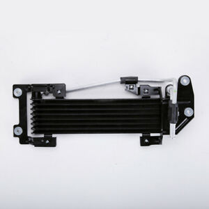 Automatic Transmission Oil Cooler For 2007-2009 Acura MDX 2008 TYC 19039