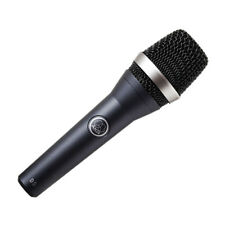 AKG D5 Dynamic Supercardioid Microphone Sound Better with this Professional Mic!