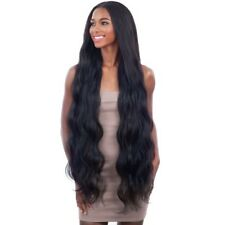 BODY WAVE - SHAKE-N-GO ORGANIQUE MASTERMIX SYNTHETIC BUNDLE WEAVE
