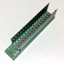 DAYTRONIC SIGNAL CONDITIONER MODULE CHASSIS 5DMB-16
