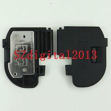 NEW Battery Cover Door For CANON EOS 40D EOS 50D Digital Camera Repair Part