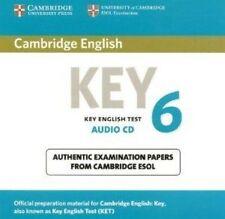 Unabridged Audiobooks 2011-Now Publication Year