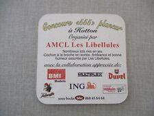 DUVEL/LA CHOUFFE  r/v Les Libellules 2007