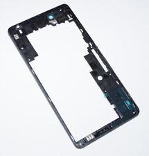 ORIGINALE Sony Xperia c4 (e5363) quadro chassis Antenna Altoparlante Nero