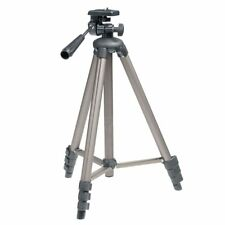 Camcorder Stativ S2 für Sony HDR-CX240E HDR-CX250E Video Kamerastativ 56-138cm