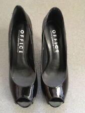 OFFICE Slim High (3 to 4 1/4) Heel Height Heels for Women