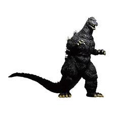 Godzilla 3'' Shin Godzilla 1989 Gashapon Trading Figure Anime Manga NEW