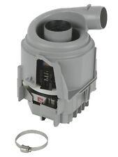 Siemens Bosch original 12019637  Heizpumpe komplett mit Ansaugkappe  NEU