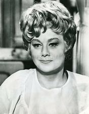 SHELLEY WINTERS ROGER CORMAN BLOODY MAMA 1970 VINTAGE PHOTO ORIGINAL #5