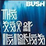 BUSH - THE SEA OF MEMORIES  CD