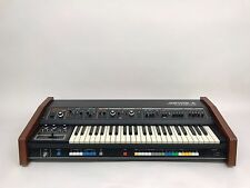 ROLAND Jupiter 4 Vintage Synthesizer in Excellent Condition with Hard Case