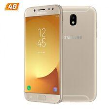 Móviles y smartphones Samsung con conexión 3G