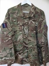 Air Force NATO Militaria Uniforms/Clothings