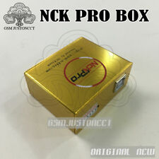 Original NCK PRO BOX (support NCK+ UMT 2 in 1)for Samsung LG Alcalel Android