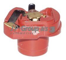 Zündverteilerläufer JP GROUP 1191300100 für AUDI VW 33B JETTA 19E GOLF 165 1G2 2