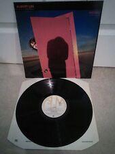 "Albert Lee – Hiding Vinyl 12"" LP Album AMLH 64750 1979"