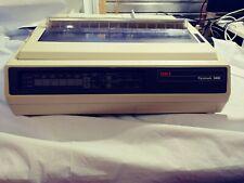 OKI PACEMARK 3410 Standard Dot Matrix Printer
