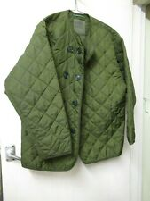 British Army Thermal  Liner Extreme Cold Weather jacket 170/112