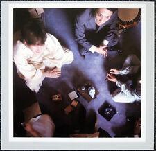 THE BEATLES POSTER PAGE . 1966 TOKYO JOHN LENNON . H83