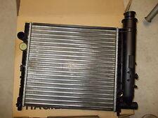 RADIATORE MOTORE PEUGEOT 309 GL XL GR SR XS GRX 1,1 1,4 1,6 ENGINE RADIATOR