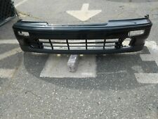 Honda Genuine OEM Bumpers & Parts for Acura Legend for sale ... on