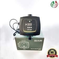Inverter Dab active driver plus M/M 1.1 risparmio energetico pompe elettropompe