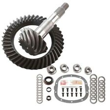 4.10 RING AND PINION & MASTER BEARING INSTALL KIT - FITS GM 7.625 10 BOLT THICK
